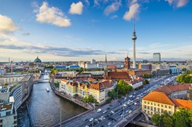 /media/56694/berlin-green-city.jpg