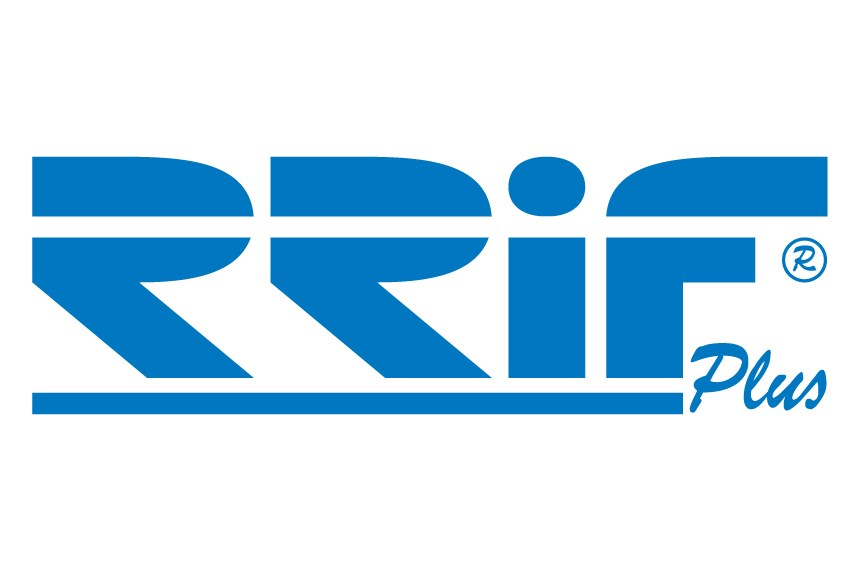 /media/57174/rrif-plus-logo.jpg