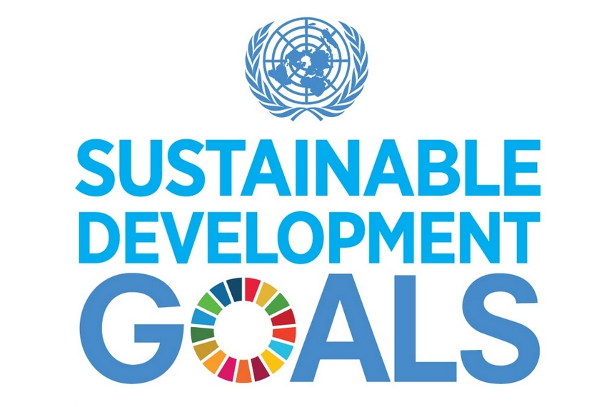 How the ABIS member Solvay supports the UN Sustainable Development Goals